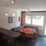 kitchen superoir 3 bed