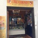 Photo of Gelateria Yogurteria Al Corso