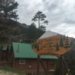 Photo de Mt. Charleston Lodge