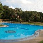 Foto de Century Resort