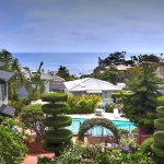Your Laguna Beach Vacation Getaway