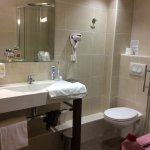 BEST WESTERN Hotel U Ricordu Foto