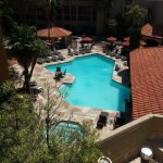 Sheraton Tucson Hotel and Suites Foto