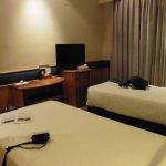 Photo of Hotel Agumar