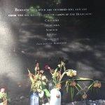 Oregon Holocaust Memorial Foto