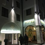 Photo of Platzl Hotel