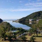 The Estuary Hotel & Spa Foto