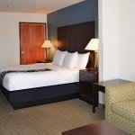 La Quinta Inn & Suites Moscow Pullman Foto
