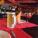 Restaurant San Felipe