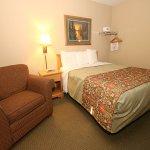 Walker Hotel Foto