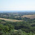 Photo de Relais Il Monticello