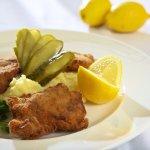 Photo de Restaurant U Ciriny