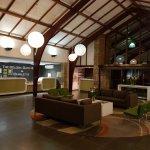 Brandwag Hotel Picture