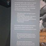 Photo of Museu de Portimao