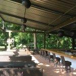 Kantawa Spa Hotel Foto