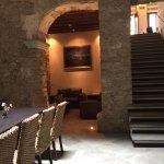Hotel Alonso 10 Boutique & Arte Foto