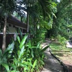 Nai Yang Beach Resort and Spa Foto