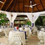 Rondel Restaurant