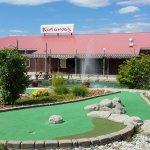 Kokomos Family Fun Center