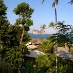 Kohhai Fantasy Resort & Spa Foto