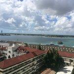 Harbour View Suites Foto