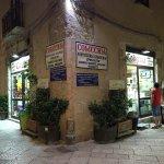 Pasticceria Colicchia Photo