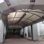 Kotorosl Hotel Complex Foto