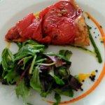 Photo de Restaurant Les Remparts