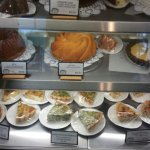 Sweetgrass Bakery and Cafe resmi