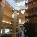 Photo de Hilton Garden Inn San Bernardino