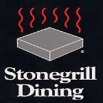 Jindabyne's new home for Stonegrill dining