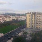 Foto de Lince Azores Great Hotel