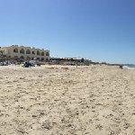 Photo de SENTIDO Djerba Beach