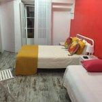 Foto di B. Mar Hostel & Suites