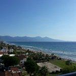 Ephesia Hotel Foto