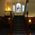 Mercure Exeter Rougemont Hotel Foto