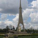 Photo of Uhuru Gardens Memorial Park