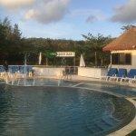 PP Princess Resort Foto