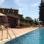 Photo of Hotel Borgo San Felice