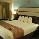 Quality Inn Image
