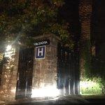 Villa Lorenea Foto