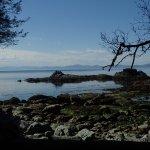 Foto de West Coast Trail