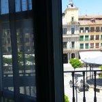 Photo de Infanta Isabel Hotel
