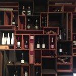 Photo de the wine boutique pr