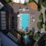 Photo de Sheraton Istanbul Atakoy Hotel