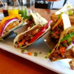 Foto de La Ensenada Restaurant