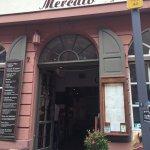Photo of Ristorante Mercato