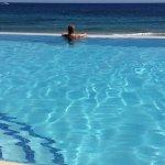 Foto di Gran Hotel Sol y Mar