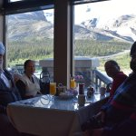 Athabasca Inn