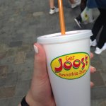 Photo of Joost Smoothie Bar